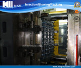 32 Cavities PET Preform Mould