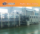 Hy-Filling Pet Plastic Processed and Stretch Blow Moulding Blow Moulding Type Pet Bottle Blowing Machine