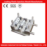 Automatic Plastic Mould Manufacturer for Plastic Part (MILE-PIM039)