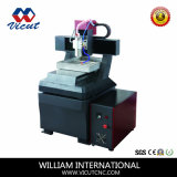 Mini Size CNC Engraver CNC Machine (VCT-4030A)