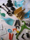 China Exact Plastic Co., Ltd.