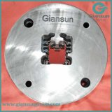 Aluminum Alloy Extrusion Die/Mold/Mold/Molding/Tooling