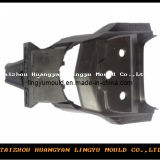 Motorcycle Seat Mould (LY-6021)