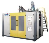 5gallon 20L HDPE/PP Extrusion Blow Moulding Machine