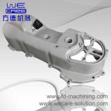 Car & Auto Rubber Spare Parts for Engine Mounting
