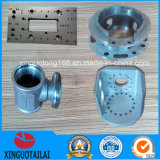 Iron & Products Precision CNC Machining Parts