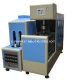 Semi-Automatic Pet Bottle Blow Molding Machine for 5 Gallon Bottle (SSW-Y)