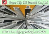 High Polish PVC Window&Door Plastic Extrusion Die