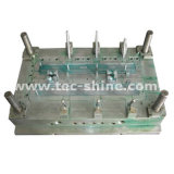 Low Voltage Switch Mould (TS313)