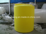 PE Chemical Dosing Tank