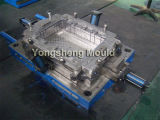 Household Plastic Bucket Mould (YS89)