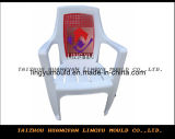 Plastic Chair Mould (LY-4010)