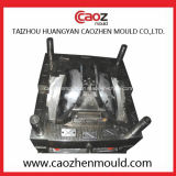High Precision Plastic Auto Car Lamp Mould