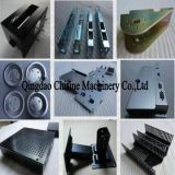 Metal Sheet Stamping Fabrication Parts