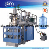 PC Bottle Blow Moulding Machine