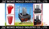 Big Garbage Bin Mould Manufacturer