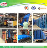 Pallet Extrusion Blow Moulding Machine