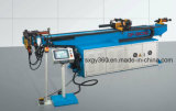 Automatic Hydraulic Pipe Bending Machine (DF-38CNC)