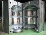 5 Gallon Bottle Mould (BM-002)