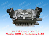 Plastic Mould /Mold with High Grossy Polishing