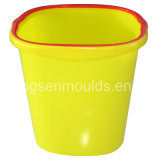 Bucket Mold/Injection Water Bucket Mould (YS01)