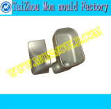 Injection PC Car Accessary Auto Rear View Mirror Mould