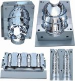 PET Bottle Blowing Mould