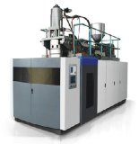 PC 5-Gallon Extrusion Blow Molding Machines with CE