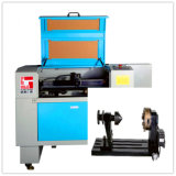 Arts and Crafts Engraving/Cutting Machine High Quality and Factory Price