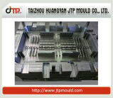 High Quality of Plastic Pallet Mould