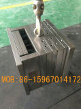 Taizhou Huangyan Mould