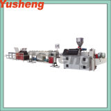16-50mm PVC Conduit Pipe Production Line