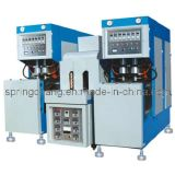 Semi-Automatic Blow Moulding Machine (SU-230)