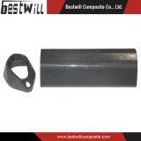 Bestwill Composite Co., Limited