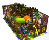 Kidding Palace Indoor Playground (VS110315-41A-15)