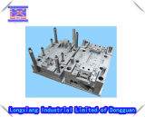 Plastic Mould for Printer Parts