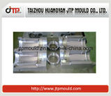 2 Cavities of Plastic Blowing Bottle Mould