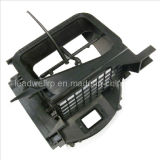 Injection Mould for Plastic Accessory