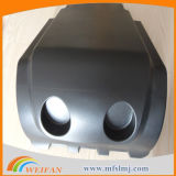 High Quality for Nut Plastic Accessories and Customized Injection Mold