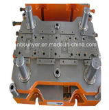 Injection Mould for Plastic Products Manufacturers