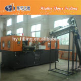 Hy-Filling Complete Line Pet Bottles Blowing System