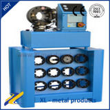 Latest Price of Hydraulic Hose Crimping Machine/ Hose Swaging Machine with High Quality