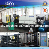 480ton Injection Molding Machine