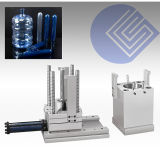 1 Cavity 5 Gallon Preform Mould