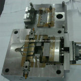 Home Appliance Aluninumdie Casting Mould
