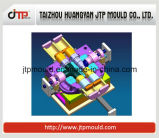 Plastic Tee Mould Fitting Mould