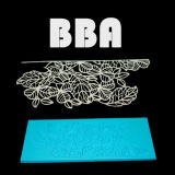 Silicone Mat/Mold for Cake Decoration (BLM1007)