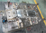 Plastic Fitting Mould