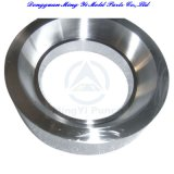 Customized Bottom Die Insert (UDSI010)