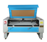 Trademark Badge Cutting Machine Laser Cutter